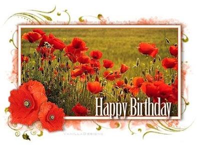 என் மகனுக்கு இனிய பிறந்த நாள் நல் வாழ்த்துக்கள்....(கலைநிலா ) - Page 2 KHappy_Birthday_NaturesTreasures_VD
