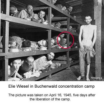 حرق اليهود على يد هتلر ( بالصور )  Elie%20Wiesel%20Buchenwald%20Concentration%20Camp%20Holocaust%20Survivor