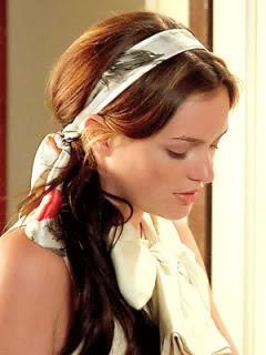 Foto di Cerchietti e Fasce Gossip-girl-blair-waldorf-headband1