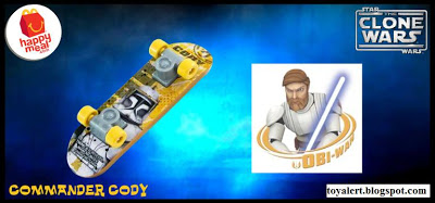 Novosti o figurima i maketama iz Star Wars - Page 16 Mcdonalds_toys_star-wars_clone-wars_happy-meal-toys_2010_commander-cody_mini-skateboard