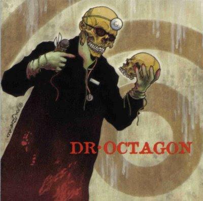 Qu'est ce que tu écoutes à cet instant ? - Page 5 Dr-octagon