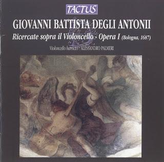 Les oeuvres pour violoncelle seul Antonii_1
