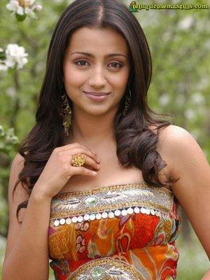 Trisha Krishnan Trisha_Krishnan_bollywood