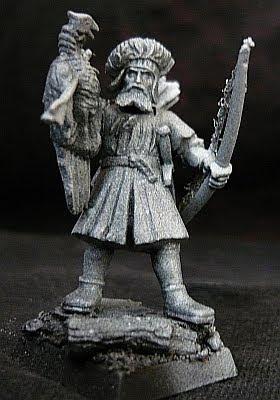 Skavenblight & Kapitan Hak's Ostlanders Michael4