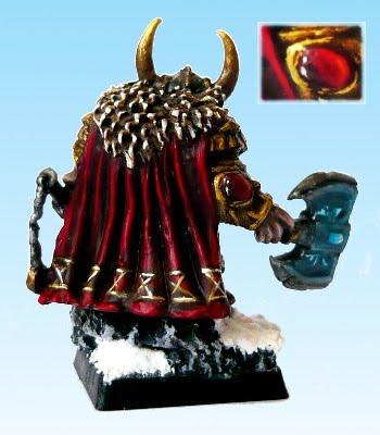 Skavenblight's Dwarf Treasure Hunters - Page 2 3b