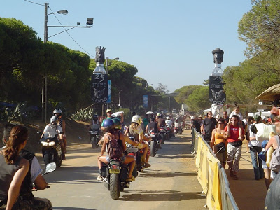 Calendários de Mototurismo e Desportivos-2011 DSC08932