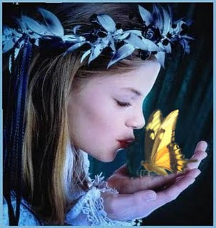 Reflexiones....... para pensar...... - Página 7 Besando_a_una_mariposa%5B1%5D