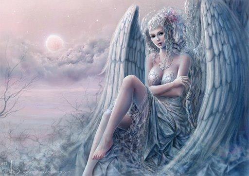 ПРОЗА - Page 4 Angel_of_Ice_by_Irulana
