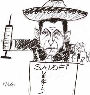 Vaccin contre la grippe A H1N1 porcine ex-mexicaine, et autres alchimies - Page 2 Sarkozy-aventis-361x382-custom