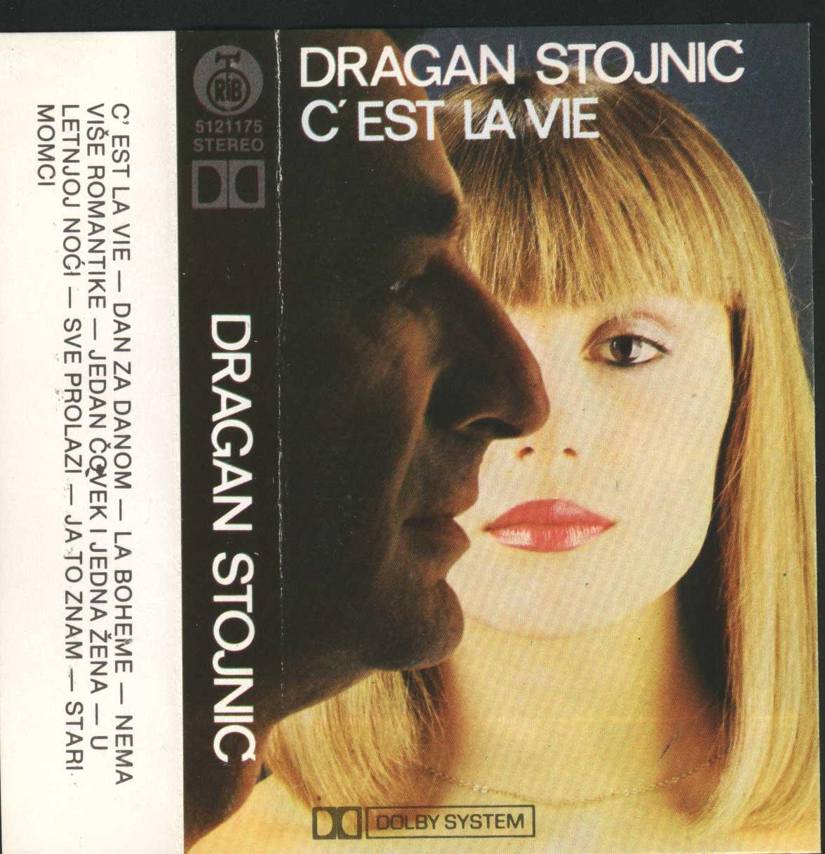 Dragan Stojnic DRAGAN-STOJNIC-a