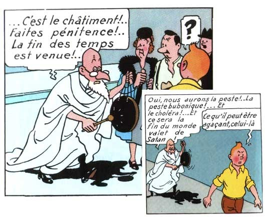 Coeur de Loi 4 - Page 3 Tintin_3