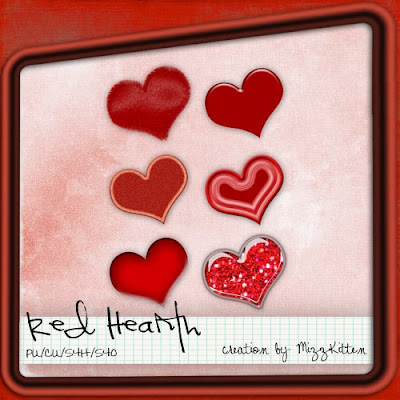 CU Hearts MKRedHearth_preview