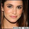 Personajes Principales de la Saga Cast_rosaliehale