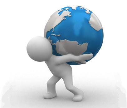விளையாட்டு - ஹைக்கூ, சென்ரியு போட்டி முடிவு The_world_belongs_to_you