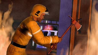 Les Sims™ 3 : Ambitions 4402253556_135c0f2228