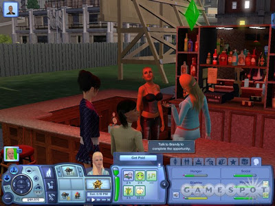 Les Sims™ 3 : Accès VIP - Page 3 999286_20101013_640screen009