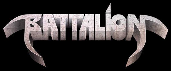 BATTALION Underdogs (2010) Battalion02