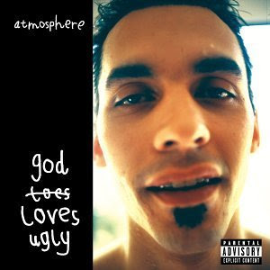 Beastie Boys - Página 2 Atmosphere_God_Loves_Ugly
