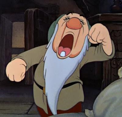 [Dossier] Les comédiens de doublage des films d'animation Disney en version française - Page 3 Sleepy-799997