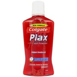Regalo-Plax Colgate_plax_original_1058