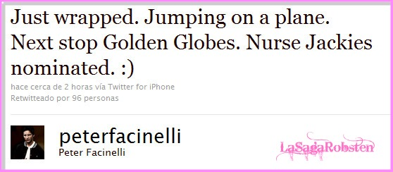 Golden Globes 2011 308771-1152011124428pm