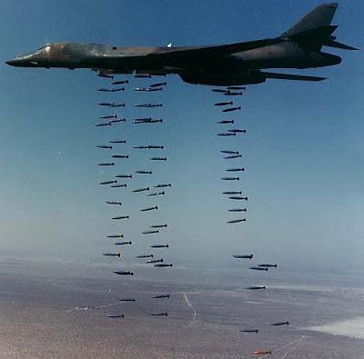 ... от кого соблазн B-1bombing2