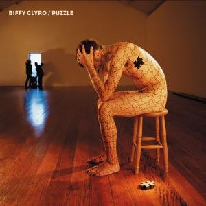 Biffy Clyro Biffy_clyro_puzzle