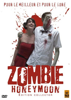 ¿Tus películas de Zombis modernas favoritas? Zombie_honeymoon