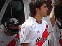 River Plate 103644_gonzaloacro278