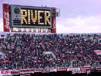 River Plate - Page 2 River_monumental_16_10_36_20