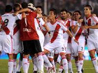 River Plate - Page 2 Festejo-River-final-Boca-DYN_OLEIMA20101116_0146_20