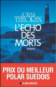 [Theorin, Johan] L'écho des morts Echo_des_morts-194x300