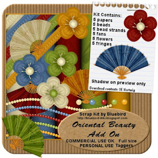 Oriental Beauty Add On - BY: ASwtlyreCreation Bborientaladdonpreview