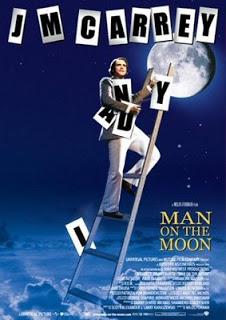 [Jeu] Suite d'images !  - Page 31 Man_on_the_moon_ver2