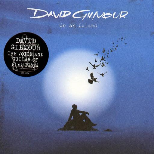 Cosa ascoltate in questi giorni? - Pagina 39 David_Gilmour-On_An_Island-Frontal