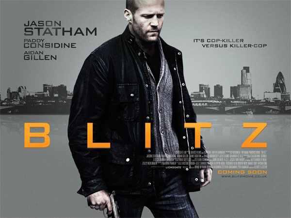 Koji film ste poslednji gledali? - Page 2 Blitz-movie-poster-jason-statham-best-movies-ever