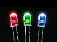 Las cositas estas llamadas LEDs 1198806730_leds
