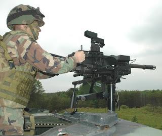 grenadier,en mai,fais ce qu'il te plait GMG_-_on_Humvee