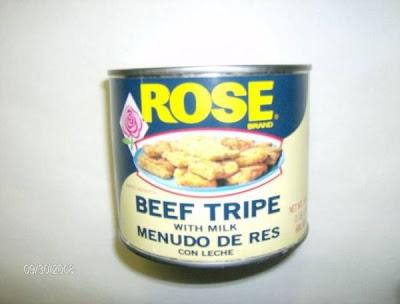 35 delicias enlatadas más que extrañas Canned_food_20