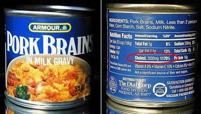 35 delicias enlatadas más que extrañas Canned_food_32