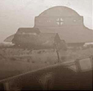 """Armas Secretas do 3º Reich – As """"Sonderwaffen"""" de Adolf Hitler ZZZZZZZZZZZZZZZZZZZZZZZZZZZZZZZZZZZZVoos_01"""