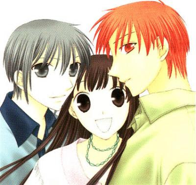 [manga] Fruits Basket Japangaspike_Fruits%2520basket%25202