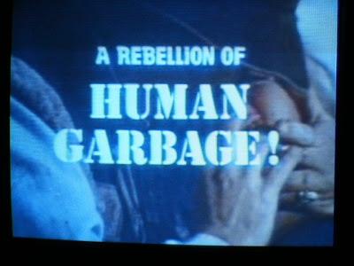 Well... 1_rebellionHumanGarbage