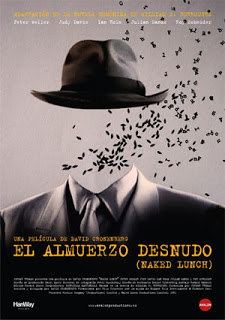 El cine y las drogas Naked-lunch-cronenberg-burroughs-film