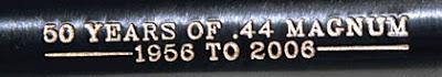 44mag ou 44 rem mag - Page 2 Ruger%20blackhawk%20.44%20magnum%2050th%20anniversary