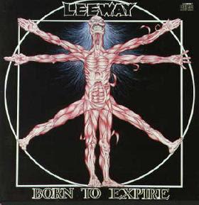 Tus discos de Thrash favoritos - Página 2 Leeway_bte