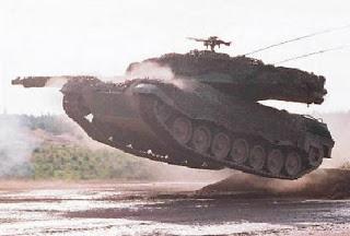 بعض صفقات الجيش المغربي لسنة 2009 Leopard1%5B1%5D