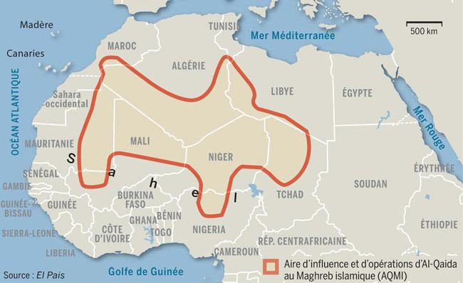 Modifications géopolitiques au Moyen-Orient et en Afrique du Nord - Page 8 H_4_carteAlQaidaMaghreb-650x398