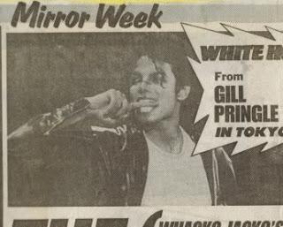Raridades: Somente fotos RARAS de Michael Jackson. - Página 2 1217254557136491