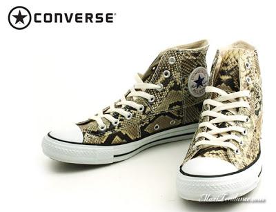 أقدم لكم مجموعة منles converse Converse_snake1
